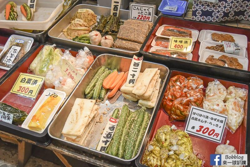 Tanga Market 35