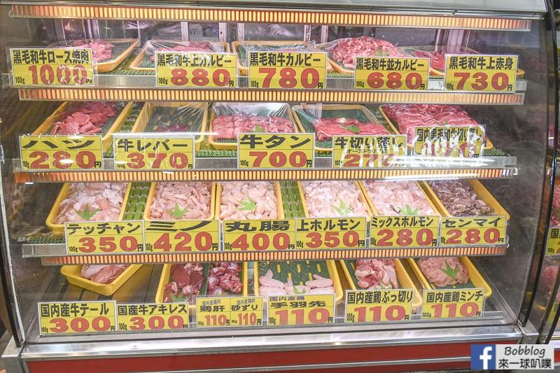 Tanga Market 38