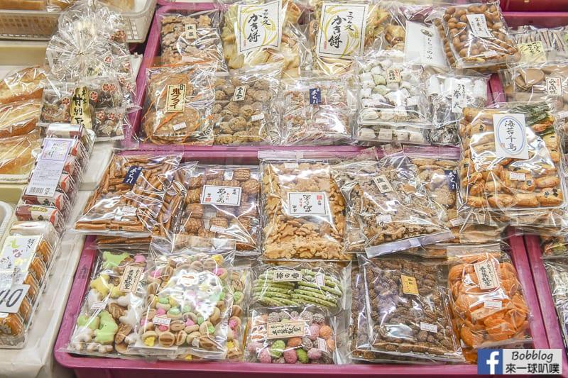 Tanga Market 41
