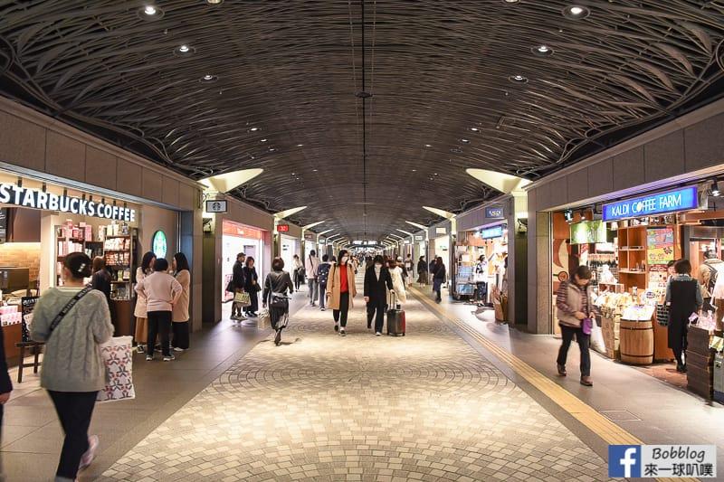 網站近期文章:福岡天神地下街逛街美食整理(服飾、生活用品、雜貨、三麗鷗)