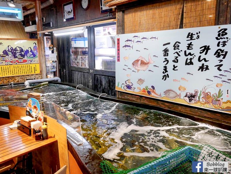nagasaki-seafood-13