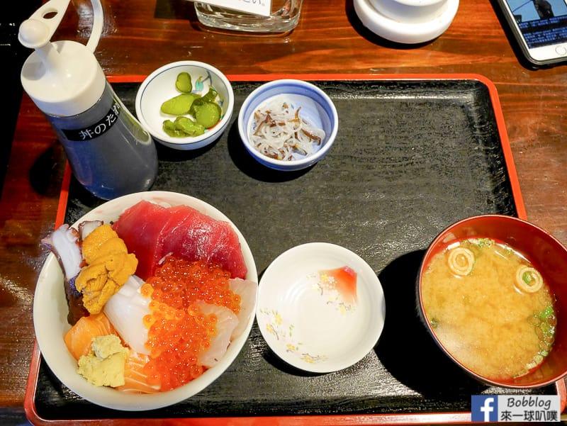 nagasaki-seafood-16
