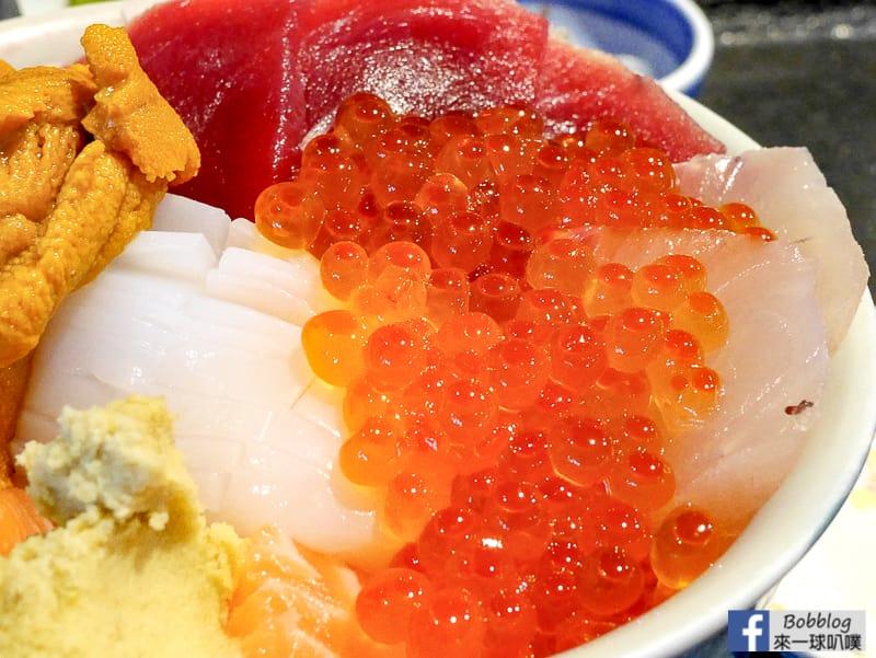 nagasaki-seafood-17