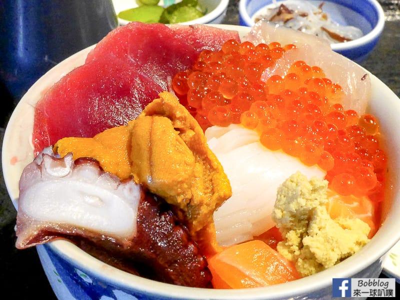 nagasaki-seafood-18