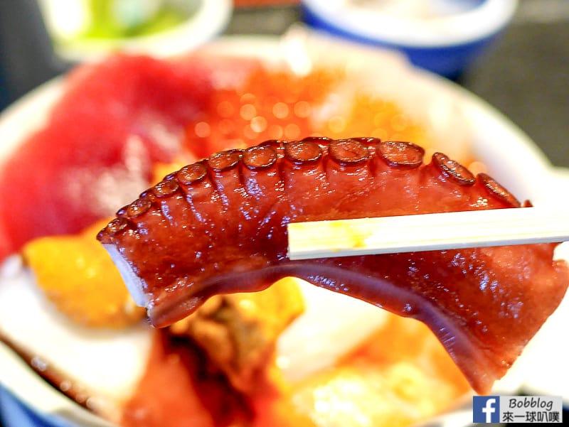nagasaki-seafood-21