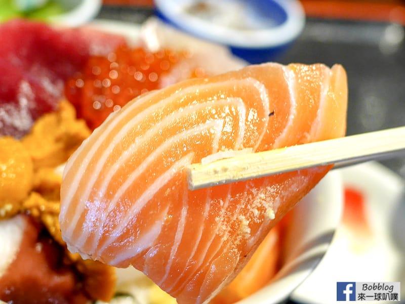 nagasaki-seafood-23