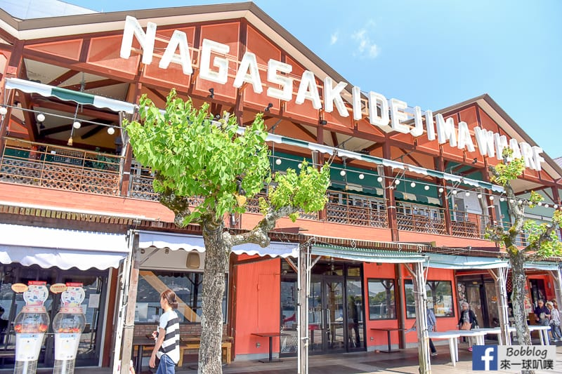 nagasaki-seafood-39
