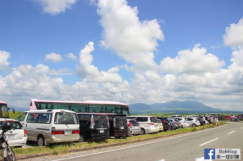DAIKANBO-TENBOJO-24