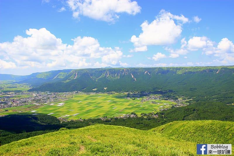 網站近期文章:九州阿蘇必訪景點|阿蘇大觀峰展望台(極致美景一次滿足)