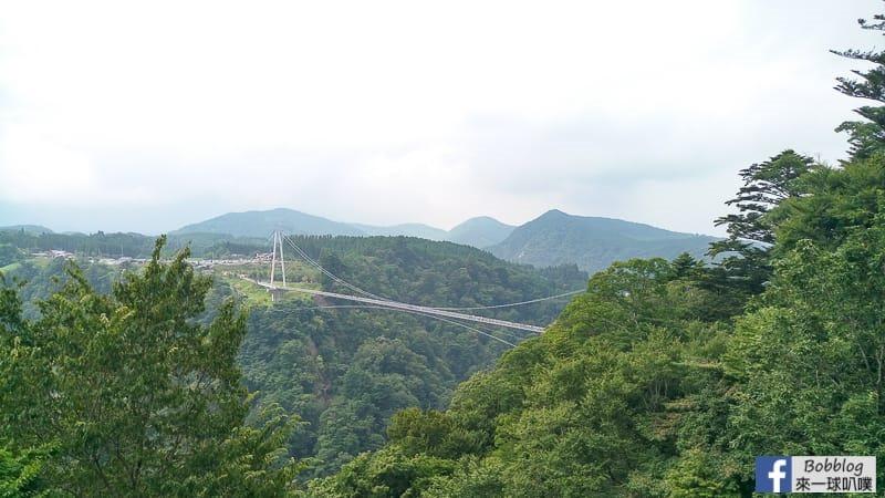 kokonoe-yume-otsurihash- bridge-28
