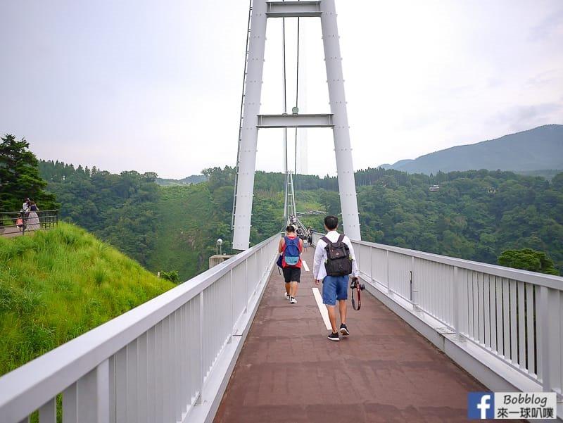 kokonoe-yume-otsurihash- bridge-37