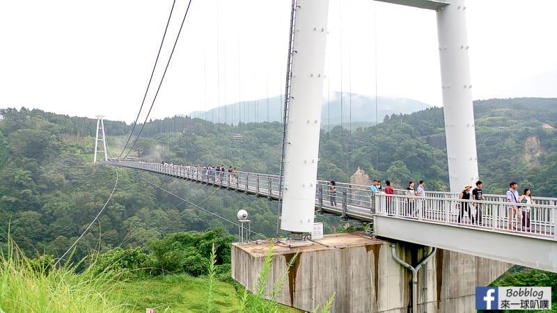 kokonoe-yume-otsurihash- bridge-45