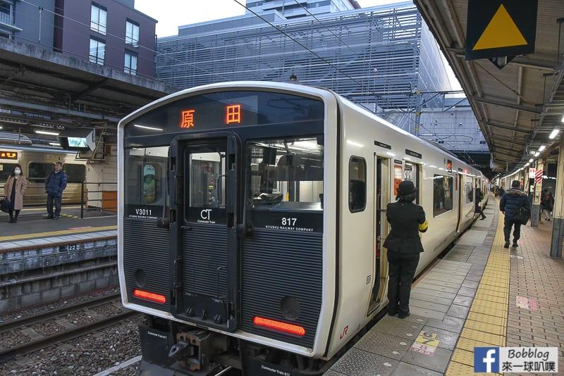 mojiko-88