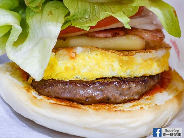 HIKARI hamburger-18