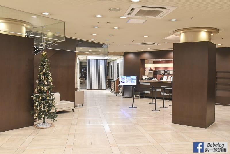 APA-Hotel-Kokura-Ekimae-3