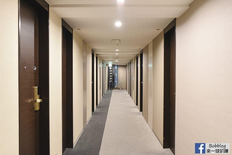 APA-Hotel-Kokura-Ekimae-9