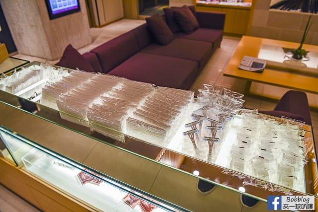 Candeo-Hotels-Fukuoka-Tenjin-10