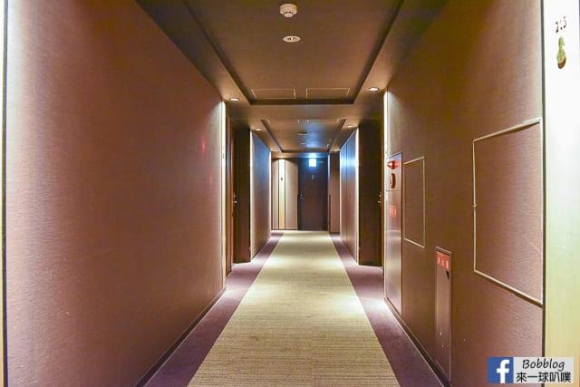 Candeo-Hotels-Fukuoka-Tenjin-15