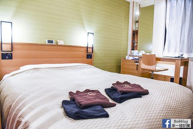 Candeo-Hotels-Fukuoka-Tenjin-26