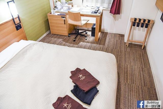 Candeo-Hotels-Fukuoka-Tenjin-27