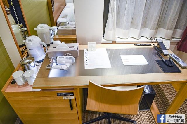 Candeo-Hotels-Fukuoka-Tenjin-31