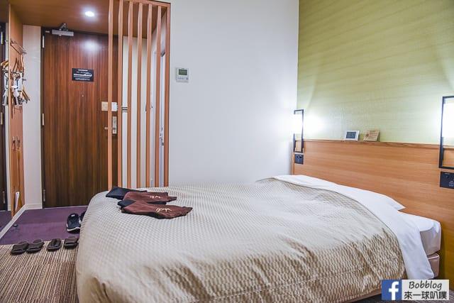 Candeo-Hotels-Fukuoka-Tenjin-34