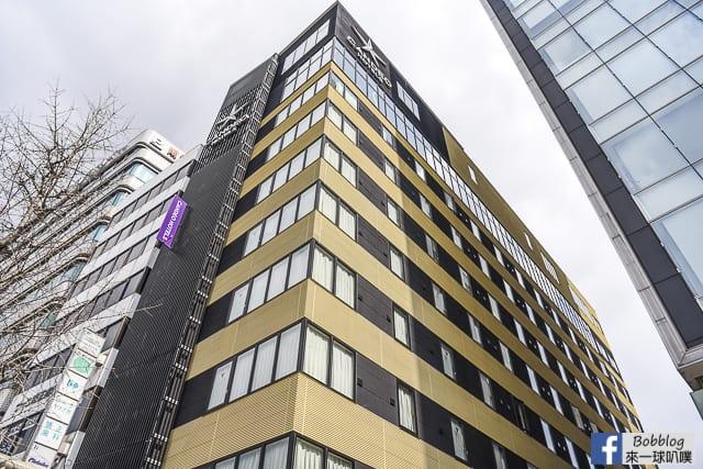 Candeo-Hotels-Fukuoka-Tenjin-47