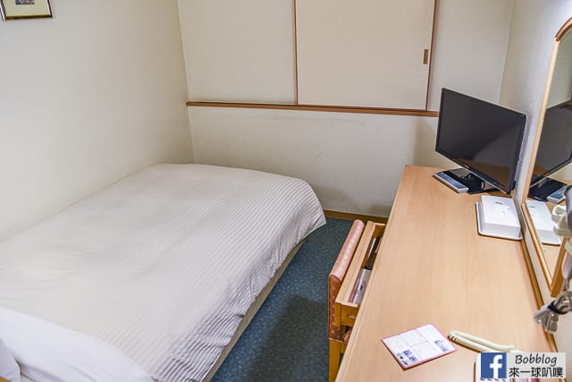 Hotel-Cuore-Nagasaki-Ekimae-17