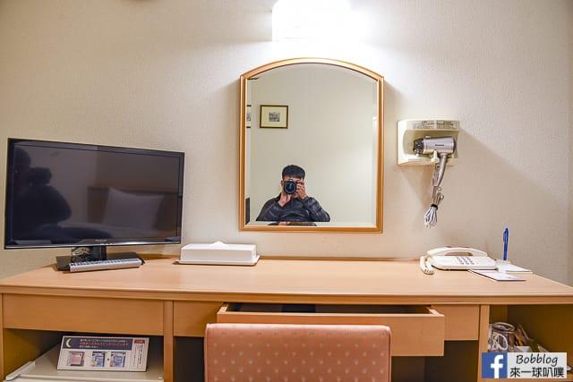 Hotel-Cuore-Nagasaki-Ekimae-24