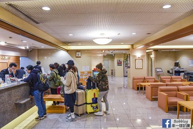 Hotel-Cuore-Nagasaki-Ekimae-5