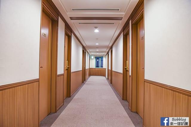 Hotel-Cuore-Nagasaki-Ekimae-7