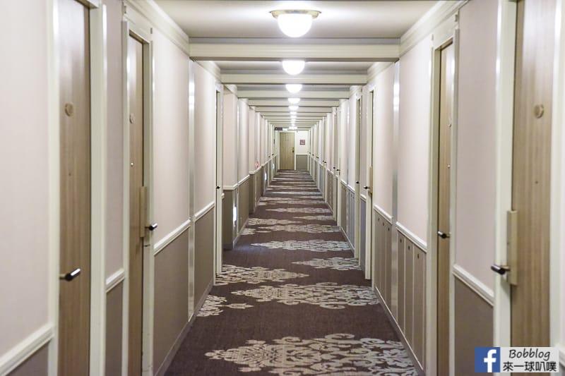 Hotel-Nikko-Huis-Ten-Bosch-17