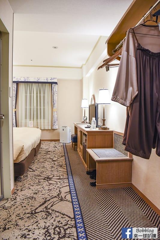Hotel-Nikko-Huis-Ten-Bosch-19