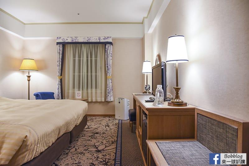 Hotel-Nikko-Huis-Ten-Bosch-24