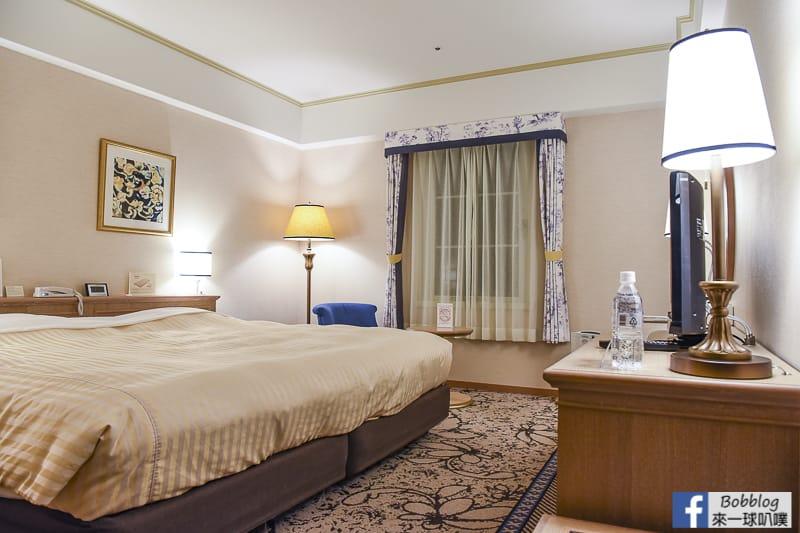 Hotel-Nikko-Huis-Ten-Bosch-25
