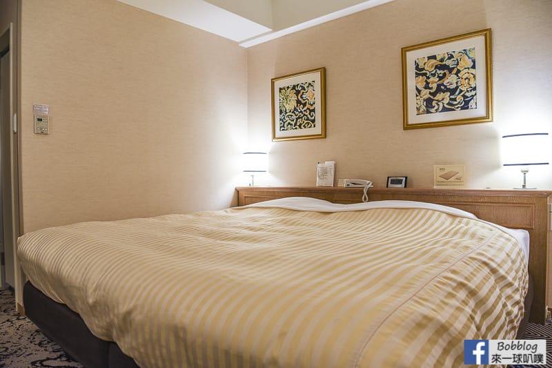 Hotel-Nikko-Huis-Ten-Bosch-28