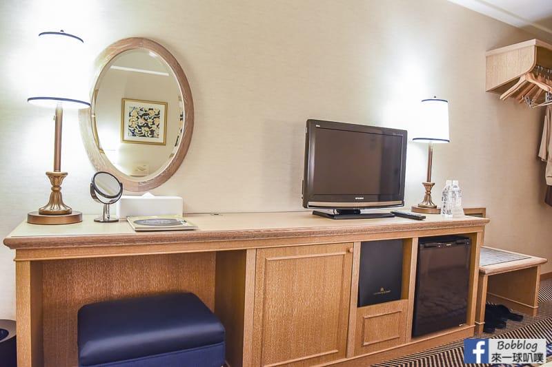 Hotel-Nikko-Huis-Ten-Bosch-36