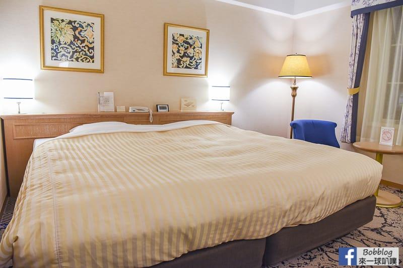 Hotel-Nikko-Huis-Ten-Bosch-37