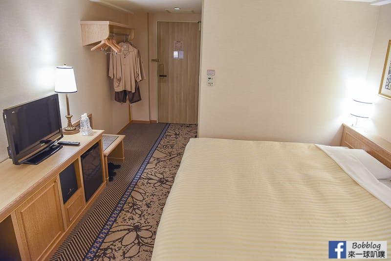 Hotel-Nikko-Huis-Ten-Bosch-38