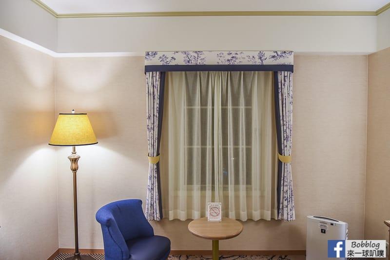 Hotel-Nikko-Huis-Ten-Bosch-39