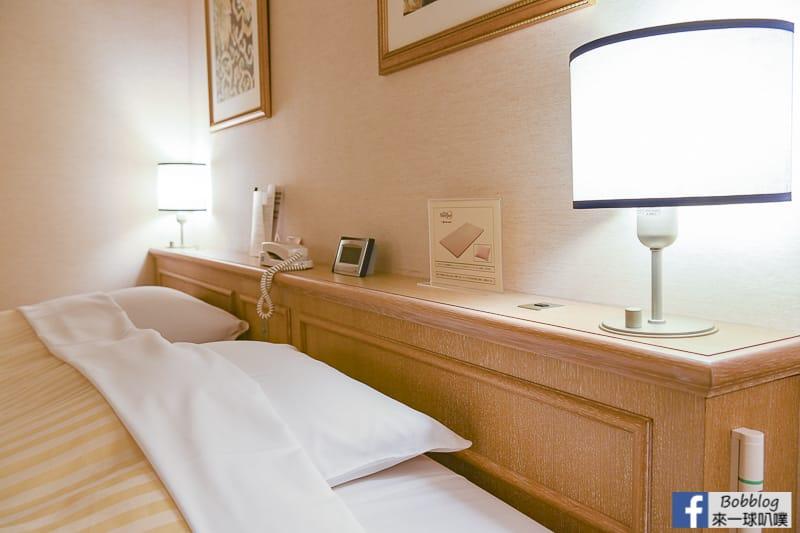 Hotel-Nikko-Huis-Ten-Bosch-43