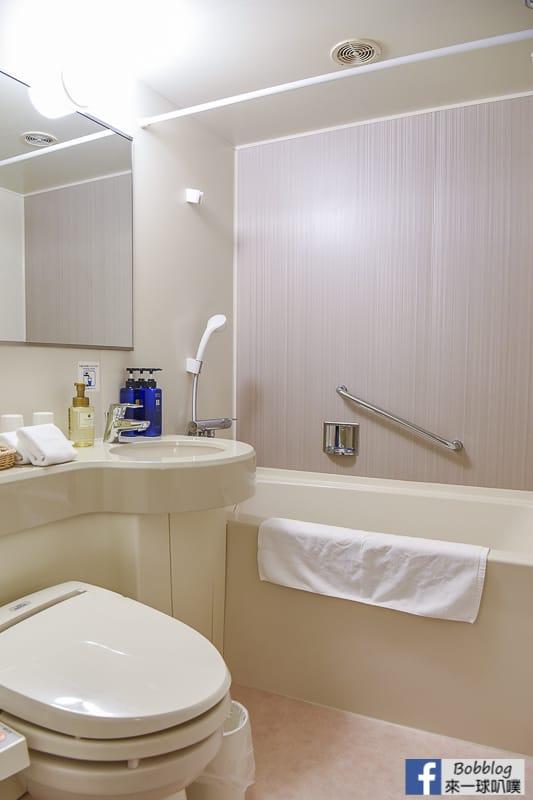 Hotel-Nikko-Huis-Ten-Bosch-45
