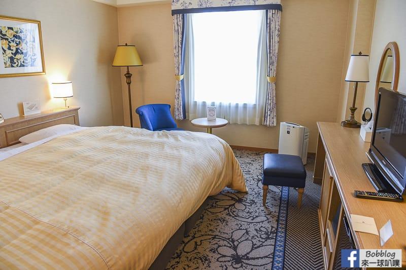 Hotel-Nikko-Huis-Ten-Bosch-54