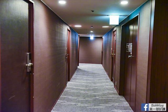 Nishitetsu-Grand-Hotel-13