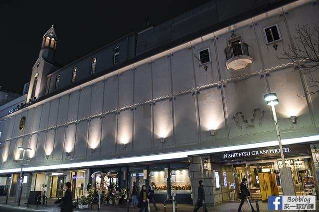 Nishitetsu-Grand-Hotel-2