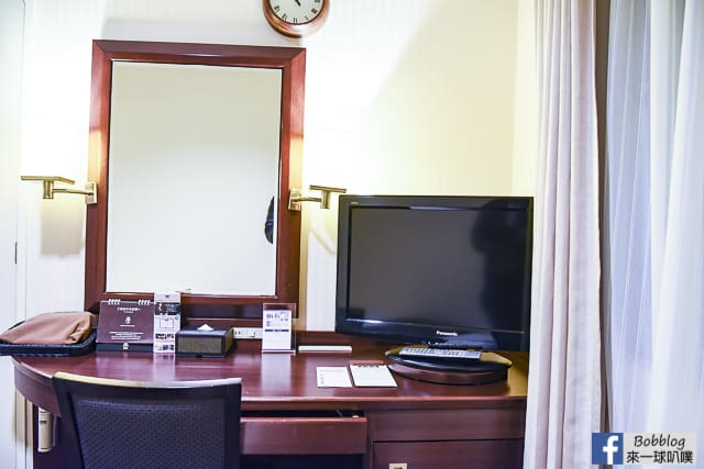 Nishitetsu-Grand-Hotel-21