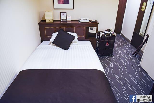 Nishitetsu-Grand-Hotel-26