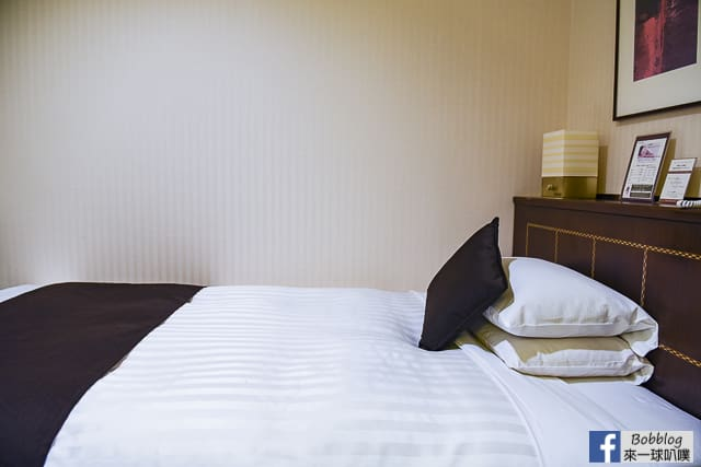 Nishitetsu-Grand-Hotel-31