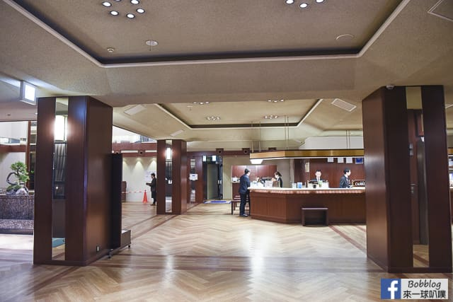 Nishitetsu-Grand-Hotel-5