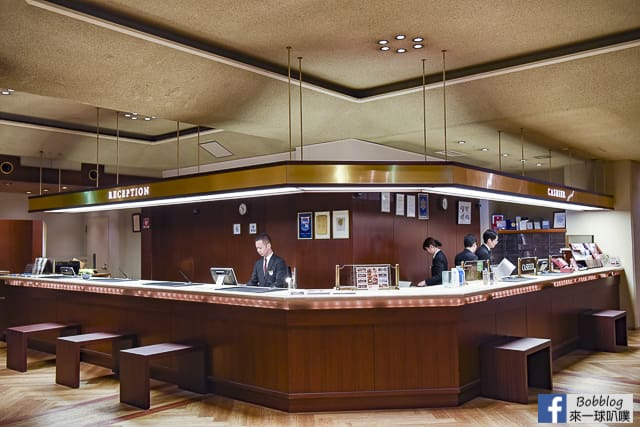 Nishitetsu-Grand-Hotel-8